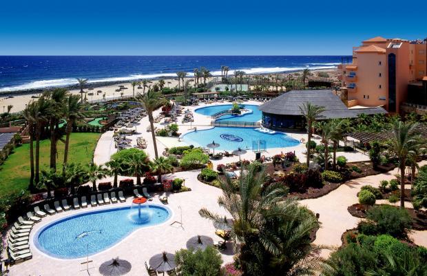 фото отеля Elba Sara Beach & Golf Resort изображение №5