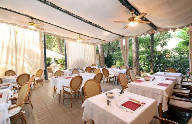 фотографии Hotel Villa Tiziana изображение №4
