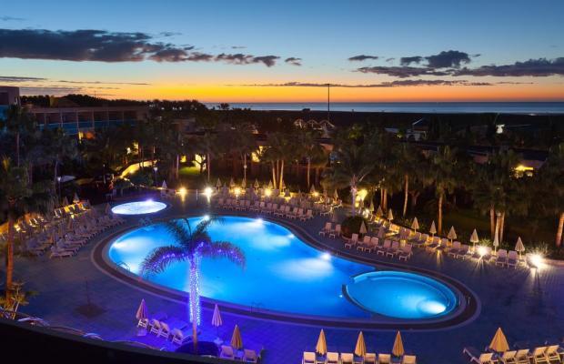 фото отеля Mur Hotel Faro Jandia изображение №17