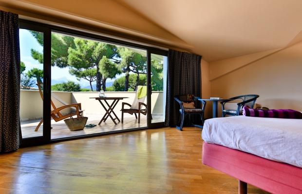 фотографии отеля Villa Undulna изображение №31