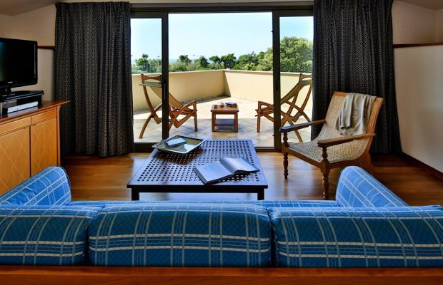 фото отеля Villa Undulna изображение №29
