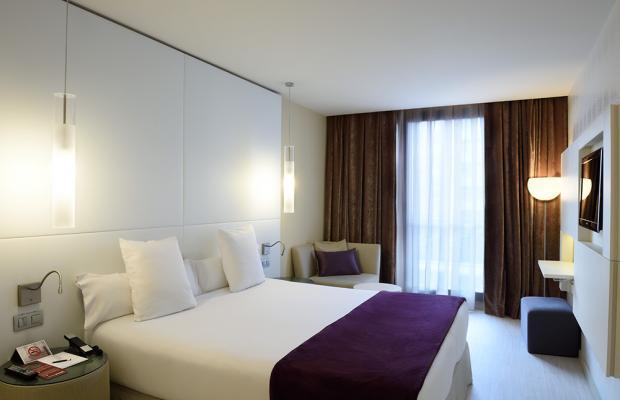 фото отеля Hotel Grums изображение №57
