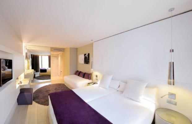 фото отеля Hotel Grums изображение №45