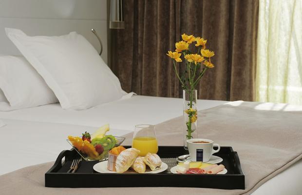 фотографии Hotel Grums изображение №28