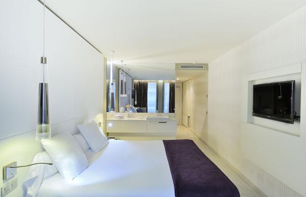 фотографии отеля Hotel Grums изображение №19