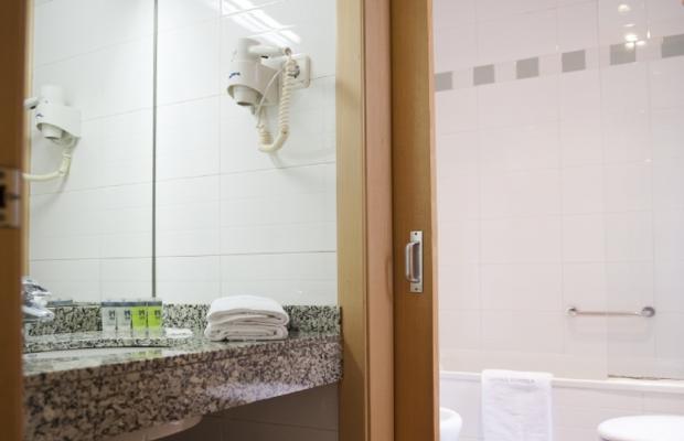 фото MH Apartments Opera Rambla изображение №2