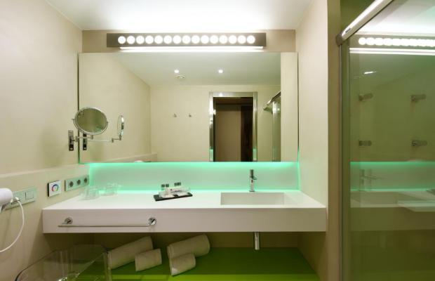 фото отеля Reding Barcelona изображение №17