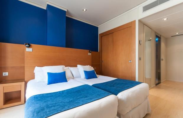 фото отеля Reding Barcelona изображение №13