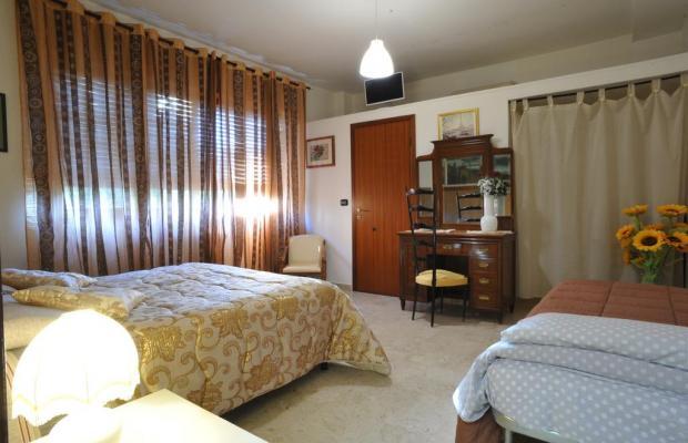 фотографии отеля Bed and Breakfast Diana изображение №7
