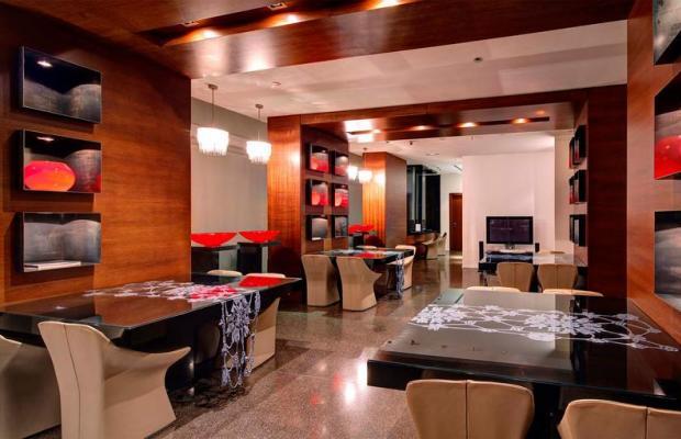 фотографии отеля Olivia Plaza изображение №35