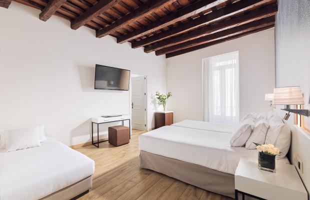 фото отеля H10 Raco del Pi изображение №9