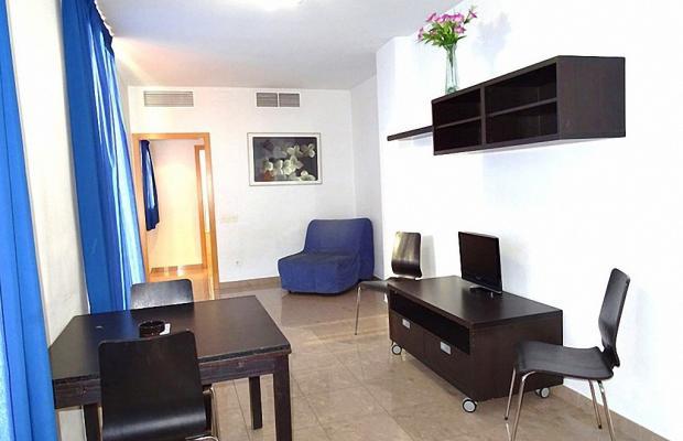 фотографии Apartamentos Mur-Mar изображение №28