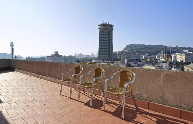 фото Apartamentos Mur-Mar изображение №26