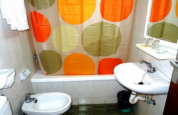 фото отеля Apartamentos Mur-Mar изображение №9