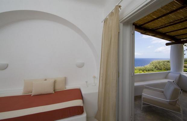 фото Capofaro Malvasia & Resort изображение №22