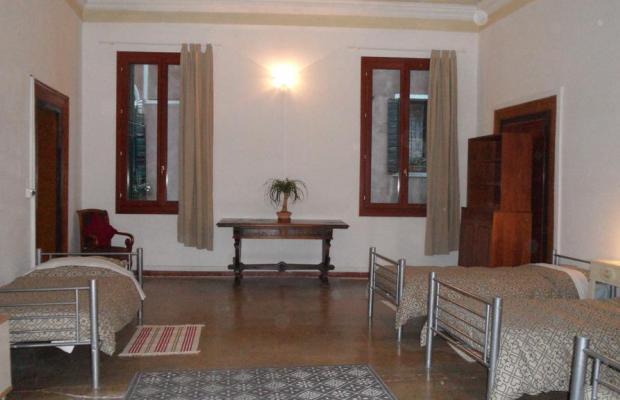 фото отеля Youth venice palace San Marco изображение №21
