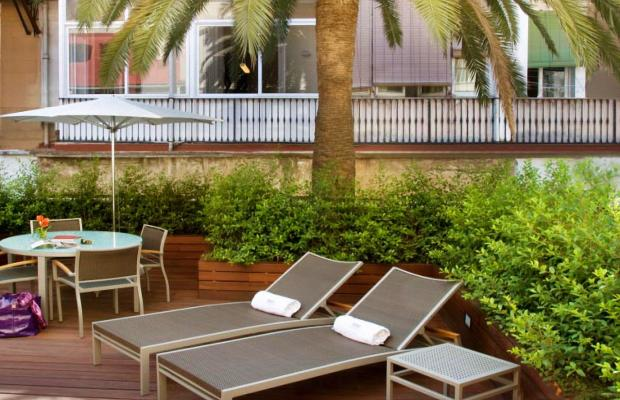 фото отеля Murmuri Barcelona изображение №65