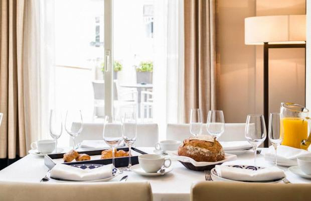 фото отеля Murmuri Barcelona изображение №53