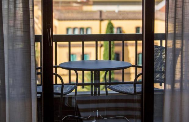 фото отеля U232 Hotel (ex. Nunez Urgell Hotel) изображение №9