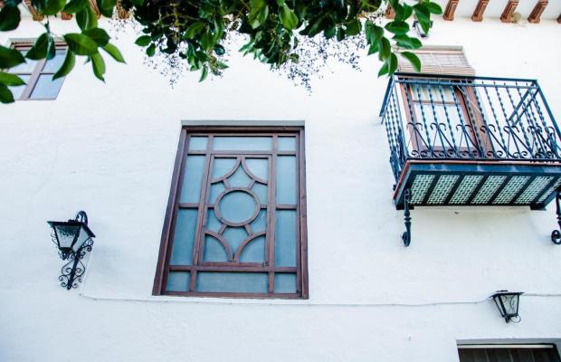 фото отеля El Soto de Roma изображение №5