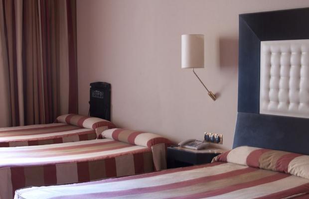 фото отеля Abba Fonseca изображение №41