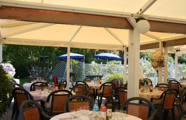 фото отеля La Buca del Gatto изображение №29