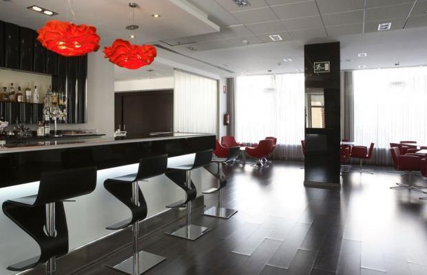 фото Villa Olimpic@ Suites изображение №50