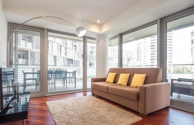 фото Rent Top Apartments Beach Diagonal Mar изображение №26