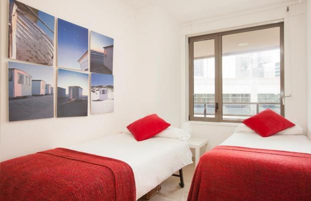 фото Rent Top Apartments Beach Diagonal Mar изображение №2