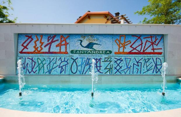 фото отеля Villaggio Sant'Andrea изображение №41