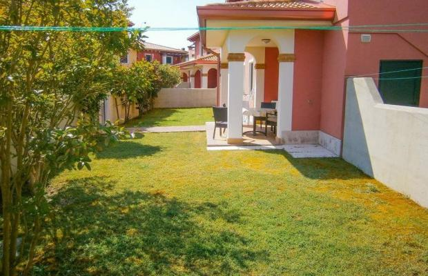 фото отеля Villaggio Sant'Andrea изображение №17