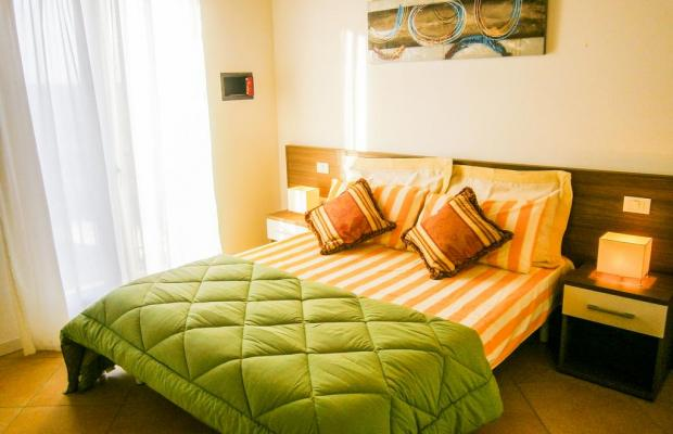 фото отеля Villaggio Sant'Andrea изображение №13