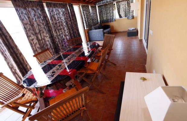 фото отеля Los Delfines изображение №17