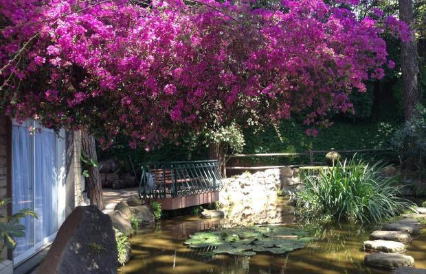 фото отеля SHANGRI LA CORSETTI изображение №29