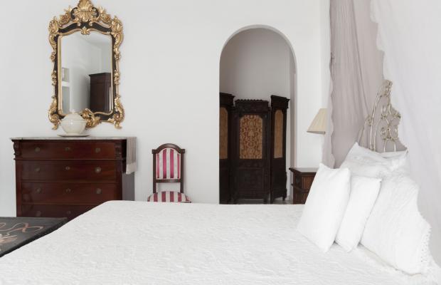 фото отеля Lisca Bianca изображение №33