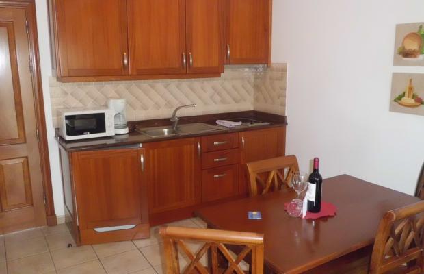 фото отеля Las Marismas de Corralejo изображение №9