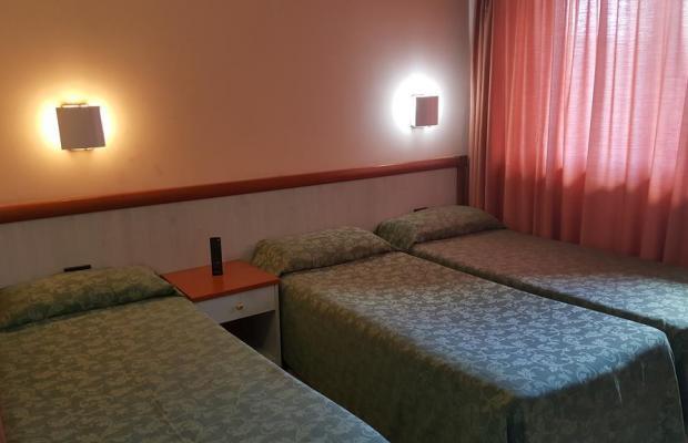 фото Laurence Hotel изображение №14