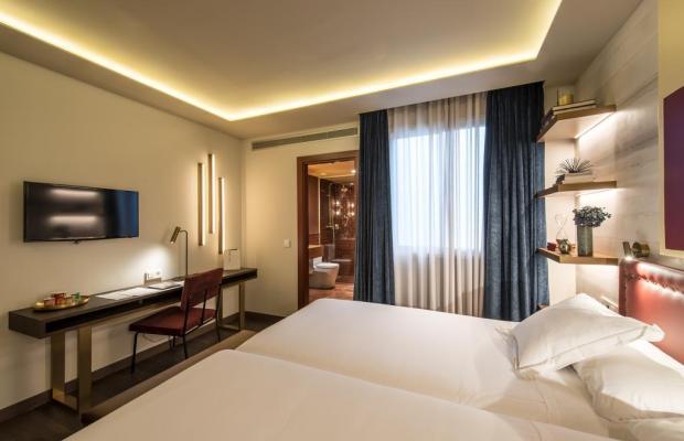 фото Hotels Vincci Mae (ex. HCC Covadonga) изображение №18