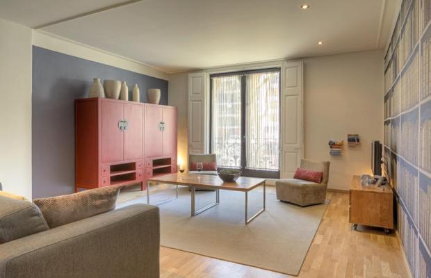 фото отеля Apartments Sixtyfour изображение №13