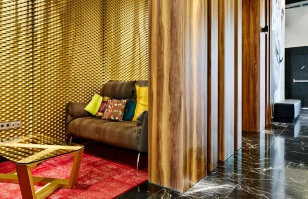 фотографии отеля Vincci Gala изображение №35