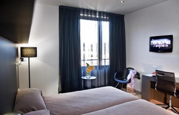 фото отеля Alimara изображение №17