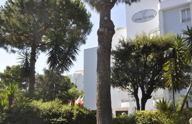 фото Vittoria Parc Hotel изображение №2