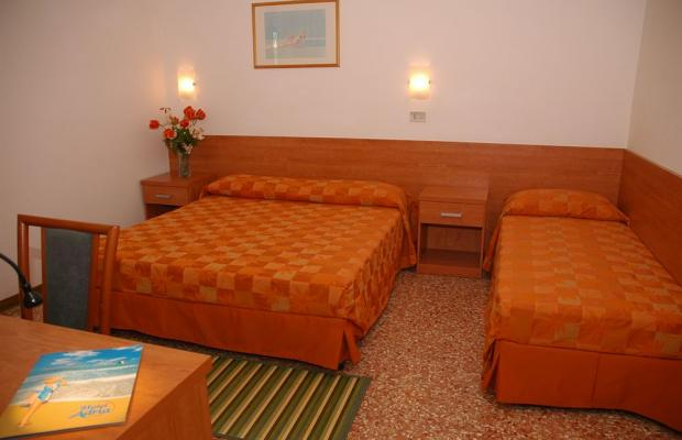 фото Hotel Adria изображение №78