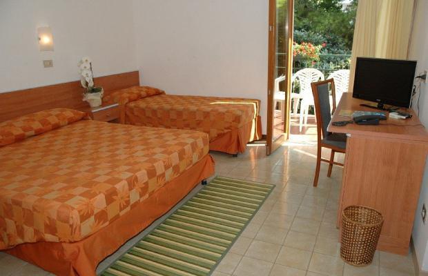 фото отеля Hotel Adria изображение №77