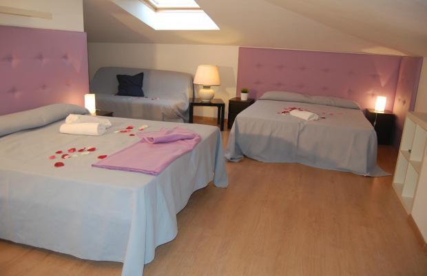 фотографии отеля Hotel Irene изображение №15