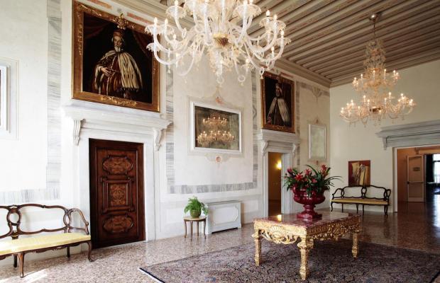 фото отеля Boscolo Venezia, Autograph Collection изображение №41