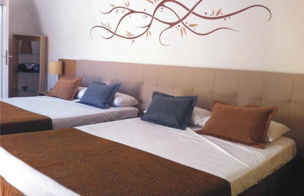фото Vik Suite Hotel Risco Del Gato изображение №6