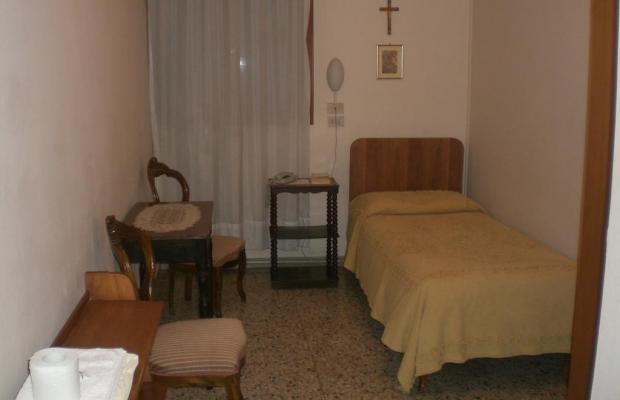 фото отеля Casa Caburlotto изображение №21