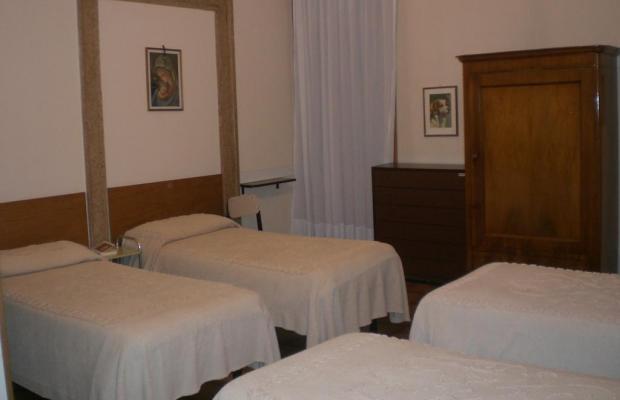 фотографии отеля Casa Caburlotto изображение №19