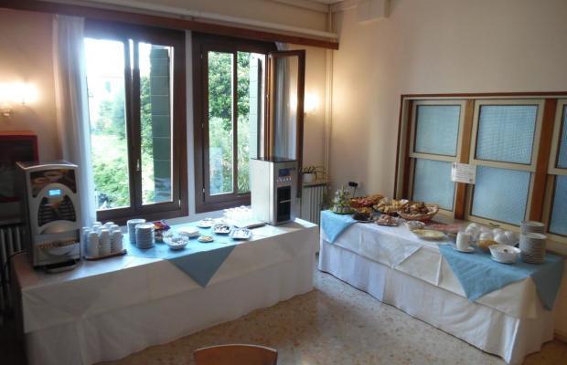 фотографии отеля Casa Caburlotto изображение №3